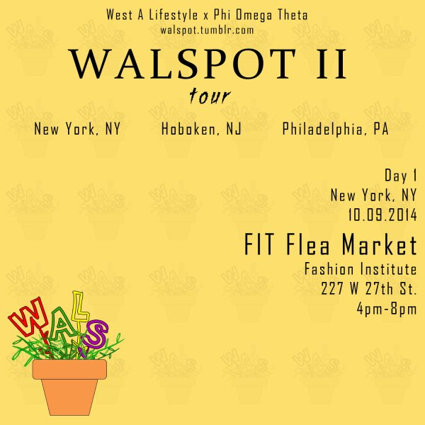 Official-Walspot-2-Flyer-(Day-1)