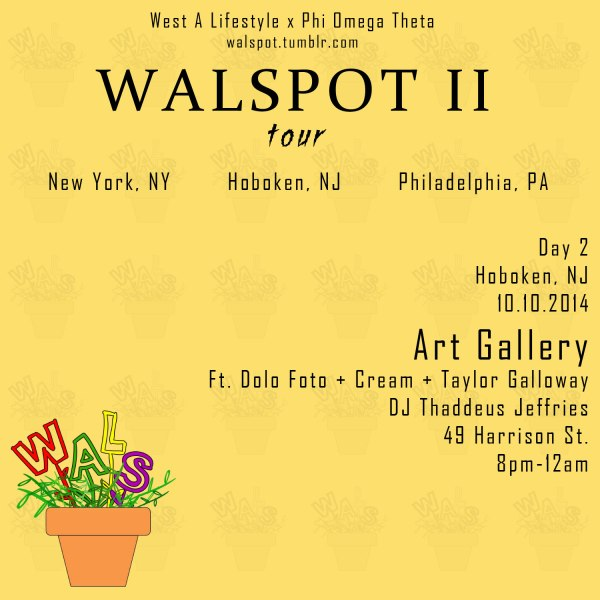 Official-Walspot-2-Flyer-(Day-2)