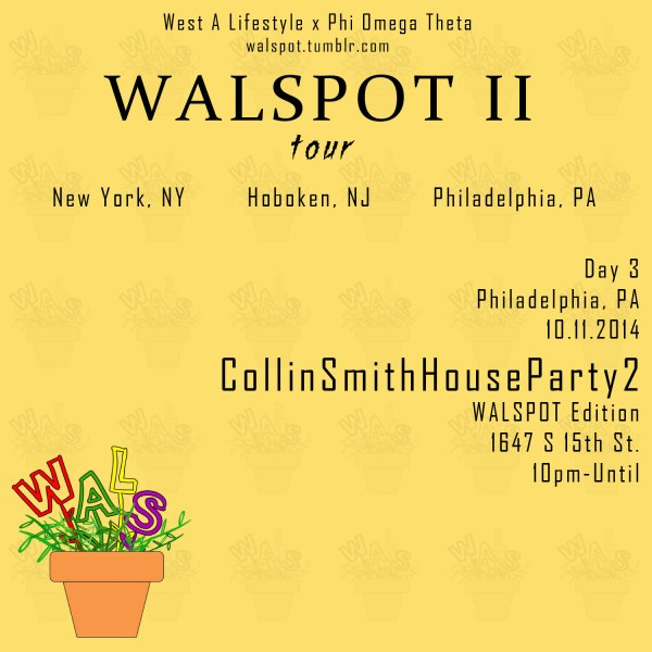 Official-Walspot-2-Flyer-(Day-3)