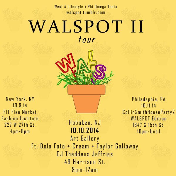 Official-Walspot-2-Flyer