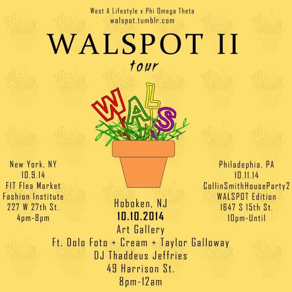 Official-Walspot-2-Flyer